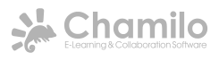 Chamilo - Chamilo Classic Campus