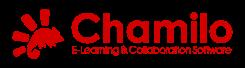 Chamilo Association